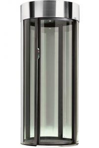 C1 Cylindrical Portal