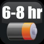 batterie_emergenza_r1_rgb