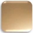 bronze-150x150