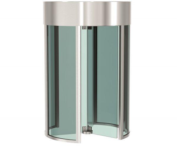 Rexon Glass