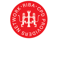Meesons CPD Seminar featured by RIBA