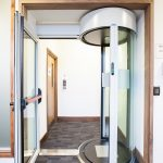 Security Portal, Tubelock, Circlelock,
