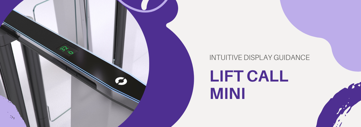 Lift Call Mini